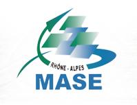 logo_mail_masera